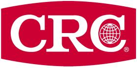 Subfamilia crc  Crc