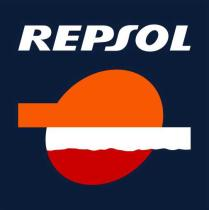 Repsol 5305EVO - ACEITE REPSOL 5W30 ELITE EVOLUTION POWER 5L